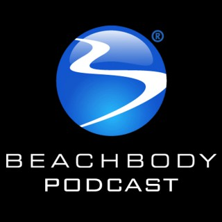 Official Beachbody Podcasts