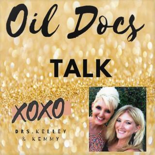 Oil Docs Talk