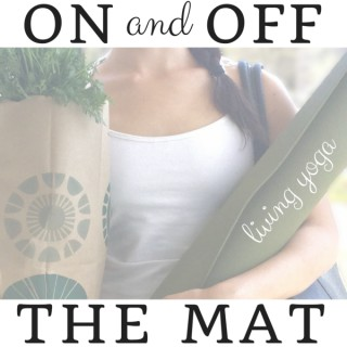 On & Off The Mat