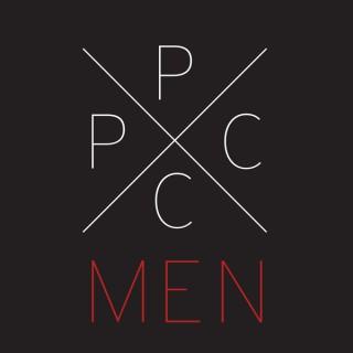 Park Cities Presbyterian Church Men's Tuesday Morning Bible Study