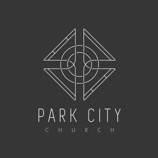 Park City Church - Sermons