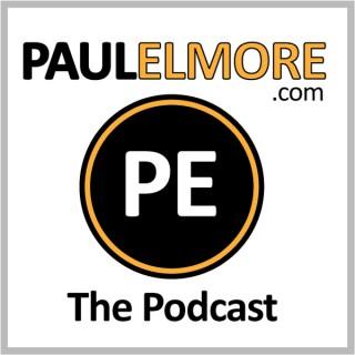Paul Elmore