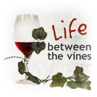 Life Between the Vines