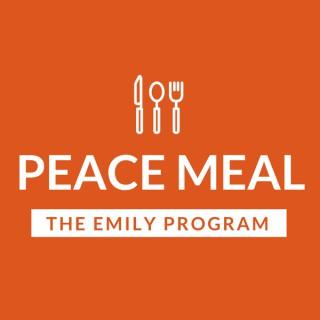 Peace Meal