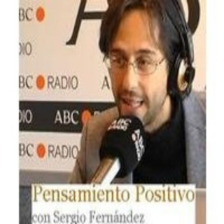 Pensamiento Positivo Radio (OFICIAL)