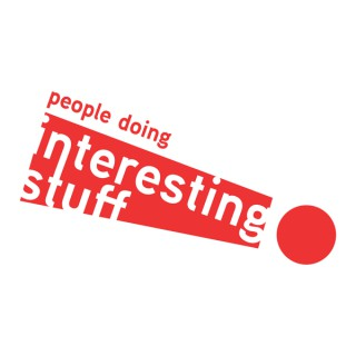 People Doing Interesting Stuff