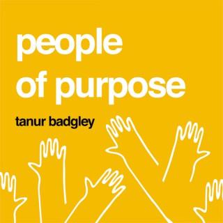 People of Purpose