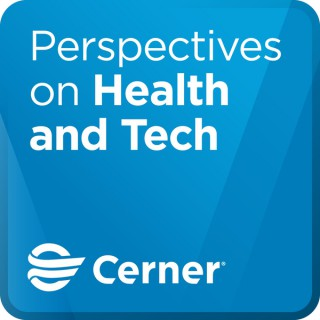 Perspectives on Health and Tech