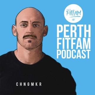 Perth Fitfam Podcast