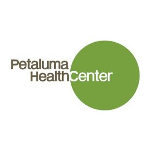 Petaluma Health Center: Stories of Health and Healing