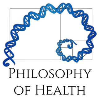 Philosophy of Health