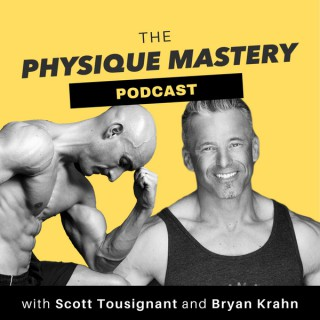 Physique Mastery