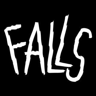 Life is OK - A Podcast With FALLS