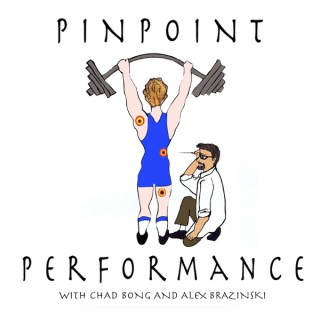 PinPoint Performance