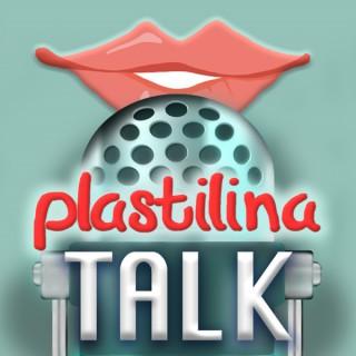 Plastilina TALK