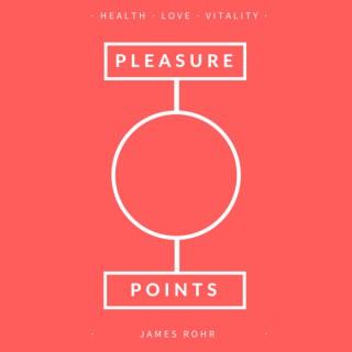 Pleasure Points