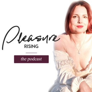 Pleasure Rising With Sarah Marie Liddle