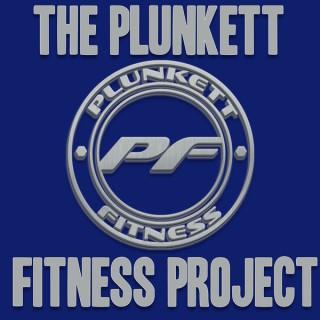 Plunkett Fitness Project