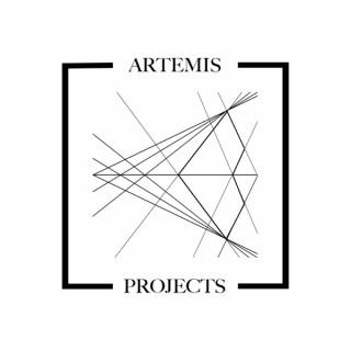 Artemis Projects