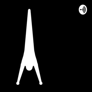 Podcastenia con Yerai Alonso