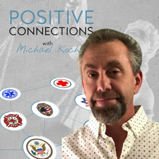 Positive Connections Radio