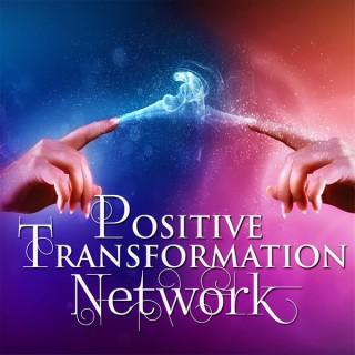 Positive Transformation Network