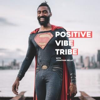 Positive Vibe Tribe