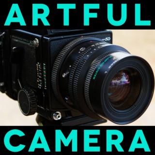 Artful Camera