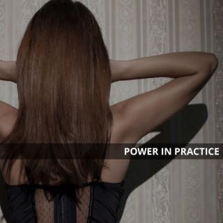 Power In Practice