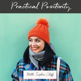 Practical Positivity