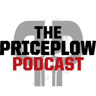 PricePlow