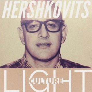 Light Culture