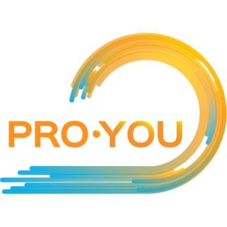 Pro You Podcast