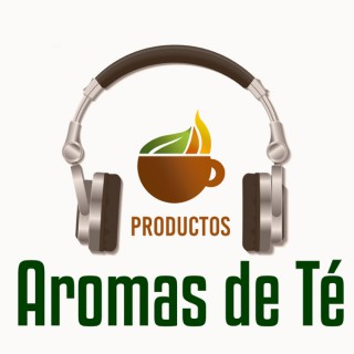 Productos de Aromas de Té