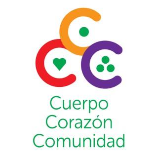 Programas - Cuerpo Corazon Comunidad