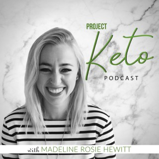 PROJECT Keto Podcast