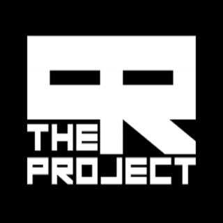 Project Reclamation Podcast