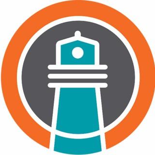 Lighthouse Writers Workshop