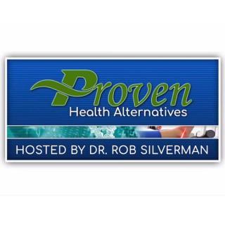 Proven Health Alternatives