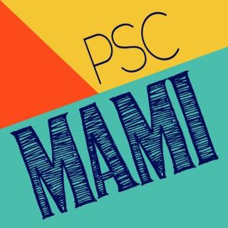 PSC Mami