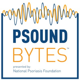 Psound Bytes