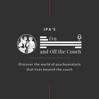 Psychoanalysis On and Off the Couch