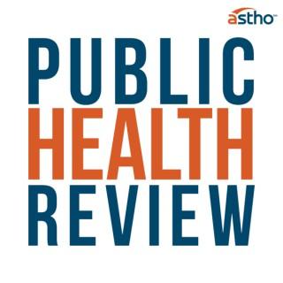 Public Health Review