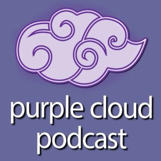 Purple Cloud Podcast