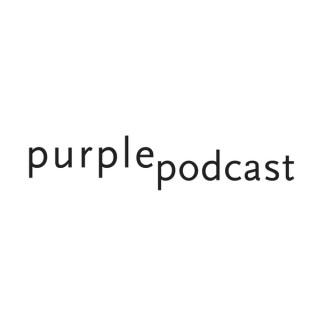 Purple Podcast