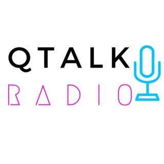 QTalk Radio