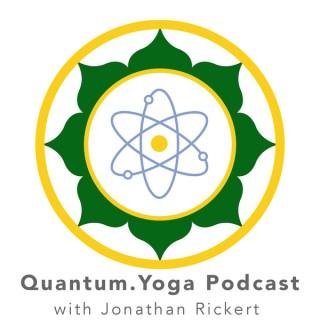 Quantum Yoga Podcast