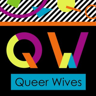 Queer Wives