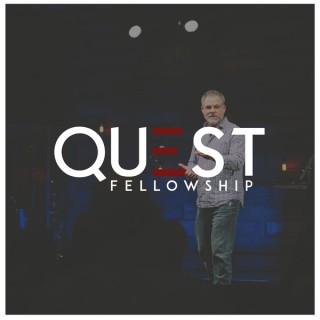 Quest Fellowship Church - Messages