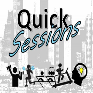 Quick Sessions